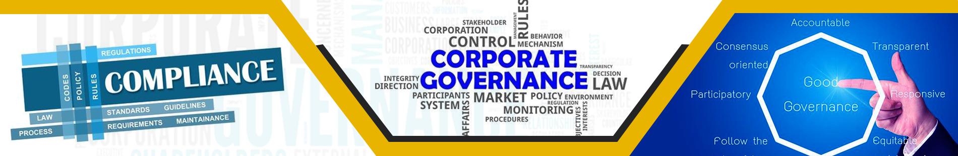 Quarterly Compliance Report